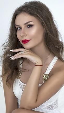 Anastasia Odessa 1061390