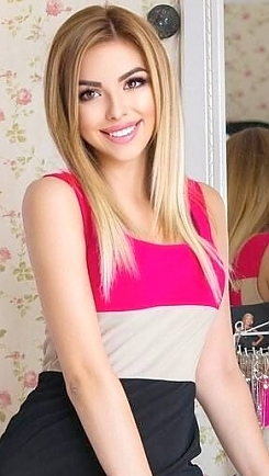 Natalia Odessa 1220831