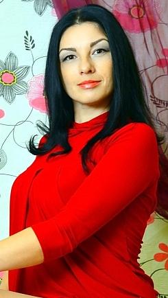 Marina Berdyansk 184334