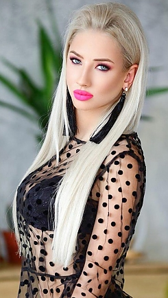 Anastasia Kharkiv 305691