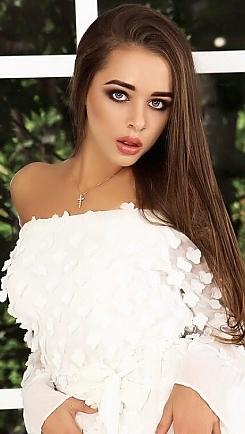 Polina Kiev 563148
