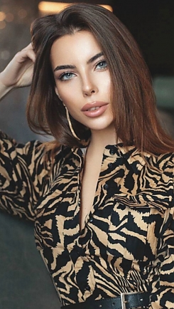 Christina Kiev 606375