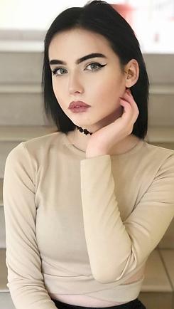 Tatyana Cherkassy 668170