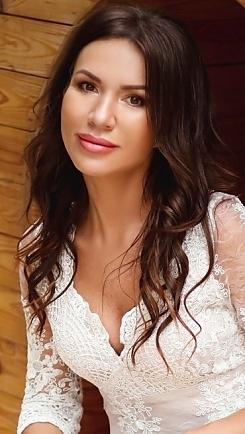Olga Kharkov 670530