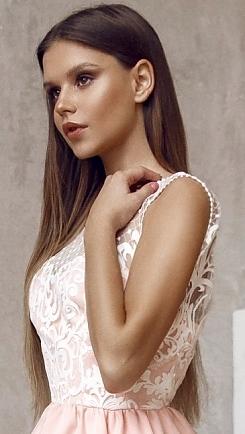 Lina Kiev 692501
