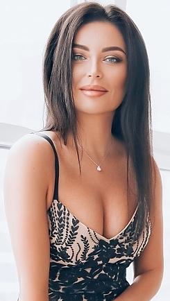 Olga Kiev 722760