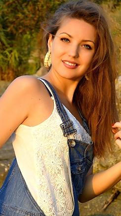 Alina Nikolaev 74652