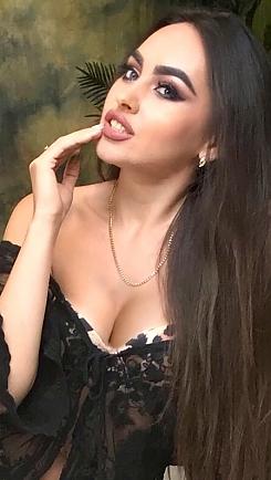 Lidiya Kharkov 782324