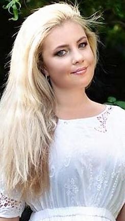 Marina Kharkov 802344