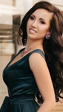 Nataliya Lvov 894200