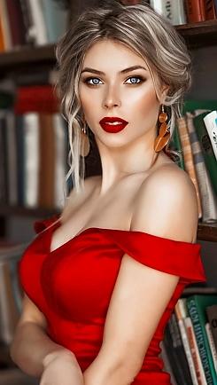 Anastasia Moscow 948234