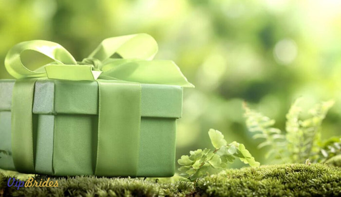 gifts for eco friendly