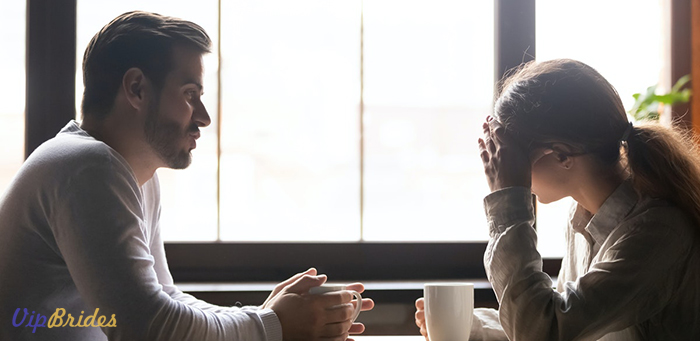 psychological projection in relationships